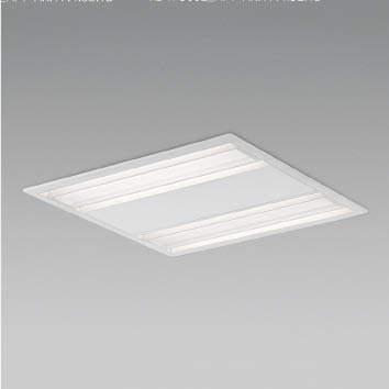 コイズミ照明 KOIZUMI 店舗用 テクニカルベースライト【XD47866L】[新品]