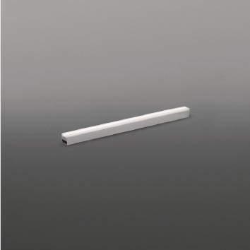 コイズミ照明 KOIZUMI 店舗用 インダイレクトライト【XL47166L】[新品]