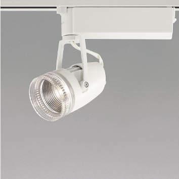 コイズミ照明 KOIZUMI 店舗用 スポットライト【XS40850L】[新品]