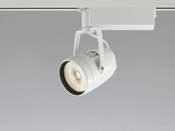 コイズミ照明 KOIZUMI 店舗用 限定製品【XS41014L】[新品]