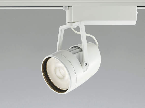 コイズミ KOIZUMI 照明 店舗用 限定製品【XS41019L】[新品]