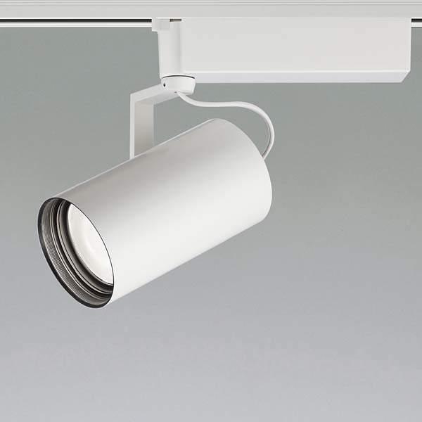 コイズミ KOIZUMI 照明 店舗用 スポットライト【XS46362L】[新品]