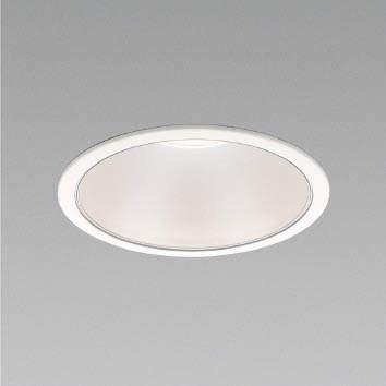 コイズミ照明 KOIZUMI 店舗用 ベースダウンライト【AD49682L】[新品]