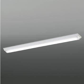 コイズミ照明 KOIZUMI 店舗用 スタンダードライト【AE49420L】[新品]
