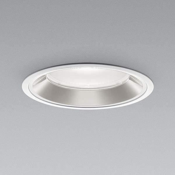 コイズミ照明 KOIZUMI 店舗用 ベースダウンライト【XD91494L】[新品]