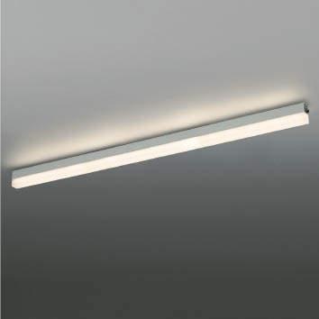 コイズミ照明 KOIZUMI 店舗用 テクニカルベースライト【XH48352L】[新品]