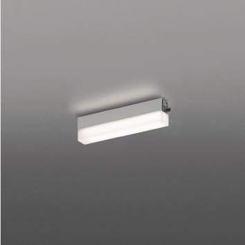 コイズミ照明 KOIZUMI 店舗用 テクニカルベースライト【XH48371L】[新品]
