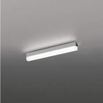 コイズミ照明 KOIZUMI 店舗用 テクニカルベースライト【XH48375L】[新品]