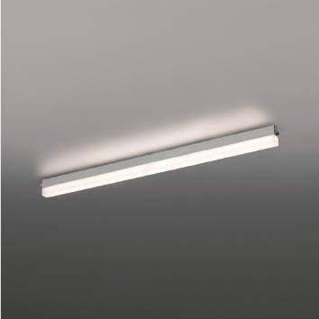コイズミ照明 KOIZUMI 店舗用 テクニカルベースライト【XH48388L】[新品]