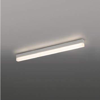 コイズミ KOIZUMI 照明 店舗用 テクニカルベースライト【XH49353L】[新品]