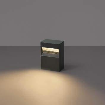 コイズミ照明 KOIZUMI 店舗用 エクステリアライト【XU49219L】[新品]