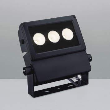 コイズミ照明 KOIZUMI 店舗用 フラッド サインライティング【XU49913L】[新品]