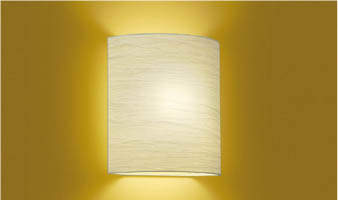 コイズミ KOIZUMI 照明 住宅用 和風照明【AB37685L】[新品]