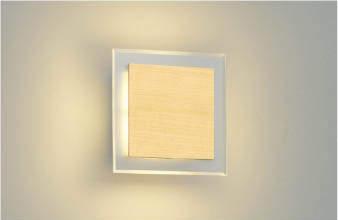 コイズミ KOIZUMI 照明 住宅用 ブラケットライト【AB38367L】[新品]