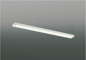 コイズミ照明 KOIZUMI 住宅用 ブラケットライト【AB47889L】[新品]