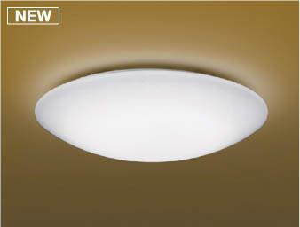 コイズミ照明 KOIZUMI 住宅用 和風照明【AH48699L】[新品]