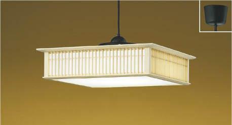 コイズミ KOIZUMI 照明 住宅用 和風照明【AP43080L】[新品]