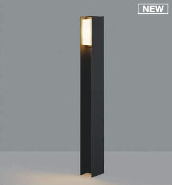 コイズミ KOIZUMI 照明 住宅用 LED一体型 非調光 防雨型【AU50435】[新品]