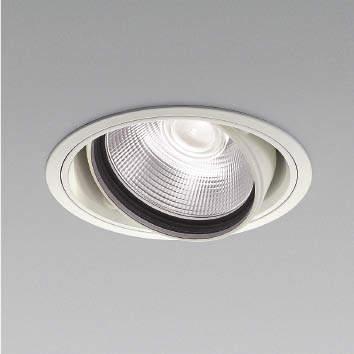コイズミ KOIZUMI 照明 店舗用 LED single CORE 調光タイプ ユニバーサルタイプ【XD46271L】[新品]