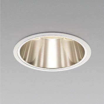コイズミ KOIZUMI 照明 店舗用 LED single CORE 調光タイプ ベースタイプ【XD46326L】[新品]