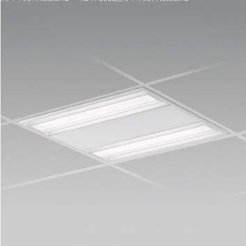 コイズミ KOIZUMI 照明 店舗用 LED一体型 PWM/DALI切替式 システム天井用・埋込型【XD47863L】[新品]