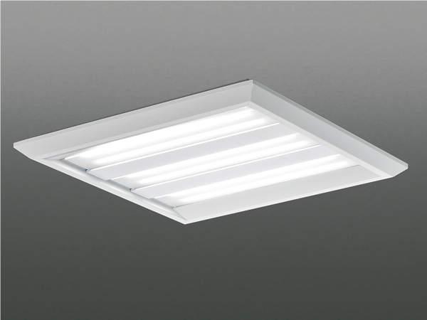 コイズミ KOIZUMI 照明 店舗用 LED一体型 パネルタイプ【XD90351L】[新品]