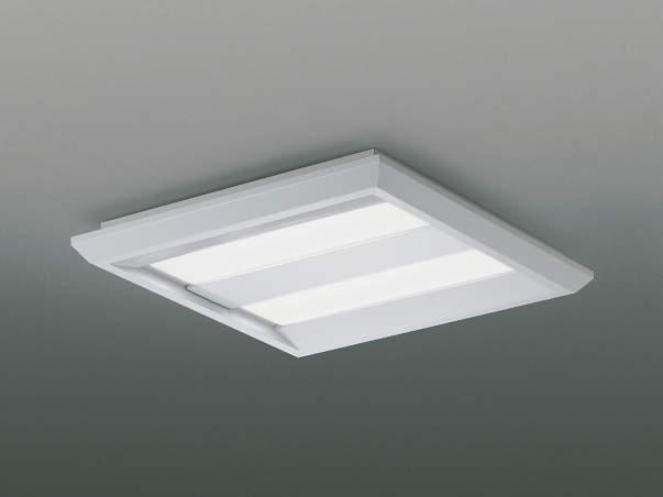 コイズミ KOIZUMI 照明 店舗用 LED一体型 パネルタイプ【XD90359L】[新品]