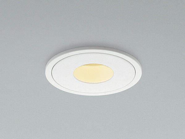 コイズミ KOIZUMI 照明 店舗用 LED一体型 電源ユニット別売 ユニバーサル ピンホールタイプ【XD90890L】[新品]