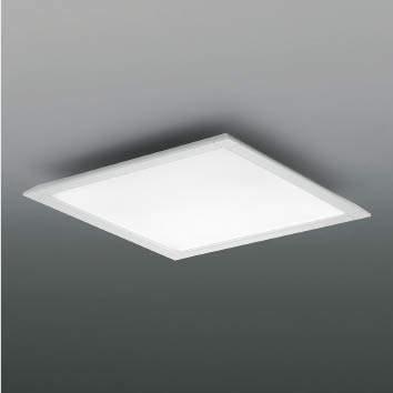 コイズミ KOIZUMI 照明 店舗用 LED一体型 PWM調光タイプ 直付型 ストレートタイプ・直付型【XH35462L】[新品]