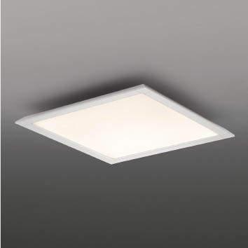 コイズミ KOIZUMI 照明 店舗用 LED一体型 DALI対応タイプ 直付型 スクエア・直付型【XH43798L】[新品]