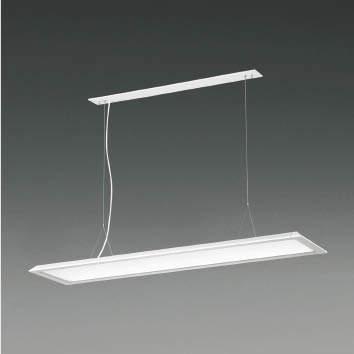 コイズミ KOIZUMI 照明 店舗用 LED一体型 PWM調光タイプ ペンダントタイプ【XP35478L】[新品]