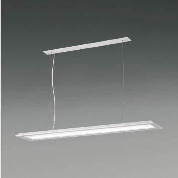 コイズミ KOIZUMI 照明 店舗用 LED一体型 DALI対応タイプ ペンダントタイプ【XP43809L】[新品]
