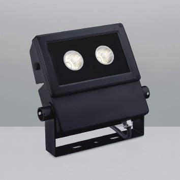 コイズミ KOIZUMI 照明 店舗用 LED一体型 ON-OFFタイプ 防雨型【XU44183L】[新品]
