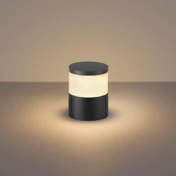 コイズミ KOIZUMI 照明 店舗用 LED一体型 PWM調光タイプ 防雨型【XU49207L】[新品]