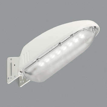 コイズミ KOIZUMI 照明 店舗用 LED一体型 防雨型【XU49231L】[新品]
