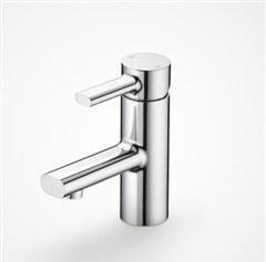 KVK 洗面用シングルレバー式混合栓 【KM901】【KM901】[新品]【NP後払いOK】