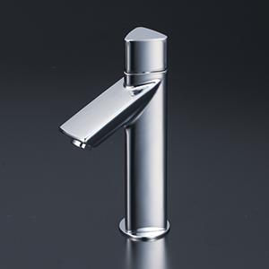 国内在庫 ☆KVK ケーブイケー K1102 ☆ 宅配便送料無料 KVK 新品 立水栓