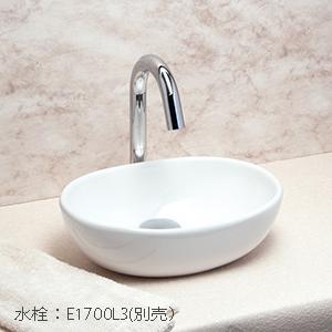 KVK 手洗器【KV466】[新品]