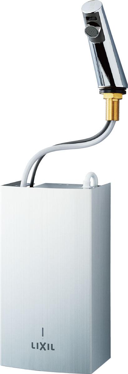 LIXIL リクシル 【EAAM-200CEV2-AT】 シリーズ名: シリーズ外 品名: 取替用加温自動水栓[新品]