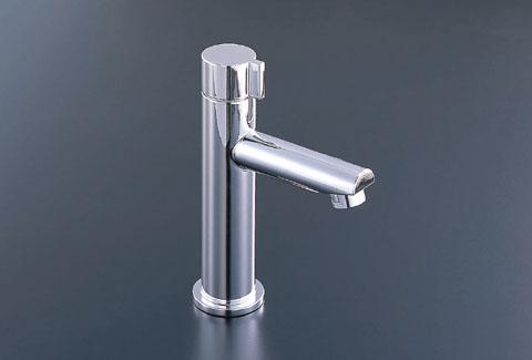 LIXIL リクシル 【LF-48】 シリーズ名: シリーズ外 品名: 立水栓[新品]