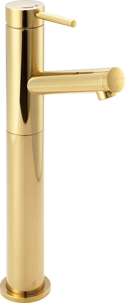LIXIL リクシル 【LF-E340SYHC/ZG】 シリーズ名: eモダン 品名: シングルレバー混合水栓[新品]