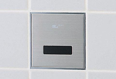 LIXIL リクシル 【OK-22A】 シリーズ名: シリーズ外 品名: 埋込型赤外線センサー[新品]