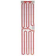 三菱 換気扇 【VPH-20M6】 床暖房システム 放熱器 床暖房パネル(根太上設置タイプ) [新品]