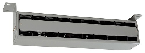 【本日特価】 ショップ 三菱 換気扇 エアーカーテン 【AH-3009T-CN】 エアー搬送ファン[新品]【RCP】:DOOON-木材・建築資材・設備