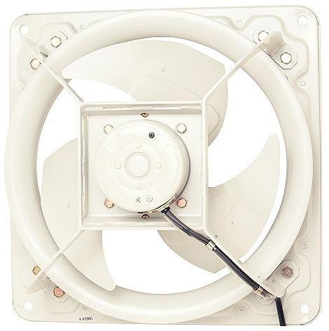 三菱 換気扇 有圧換気扇 産業用【EF-50ERA】冷凍室形[新品]