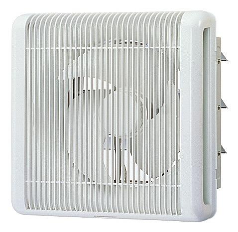 三菱 換気扇 有圧換気扇 業務用【EFG-40KDSB】浴室・プール用[新品]