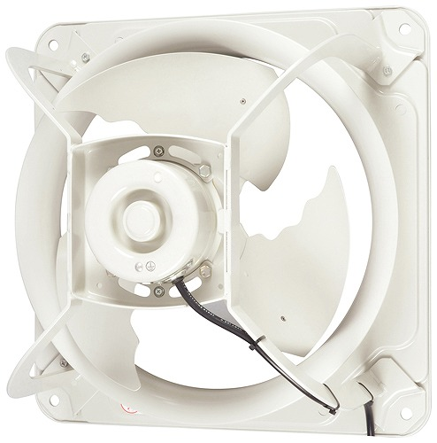 三菱 換気扇 産業用送風機[本体]有圧換気扇EWF-40ETA-PR【EWF-40ETA-PR】[新品]