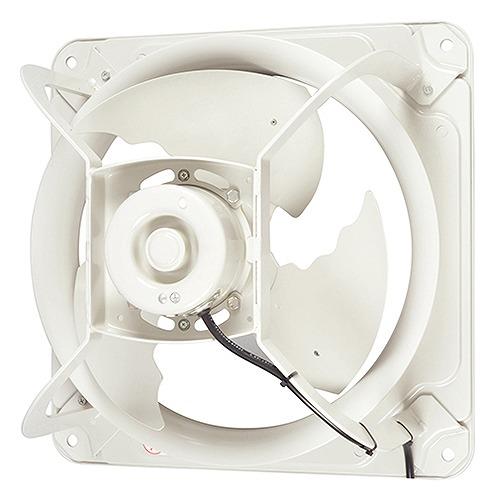 三菱 換気扇【EWF-40ETA】有圧換気扇 産業用有圧換気扇【EWF40ETA】[新品]