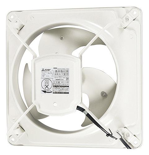 三菱 換気扇【EWF-45ESA-Q】有圧換気扇 産業用有圧換気扇【EWF45ESAQ】[新品]