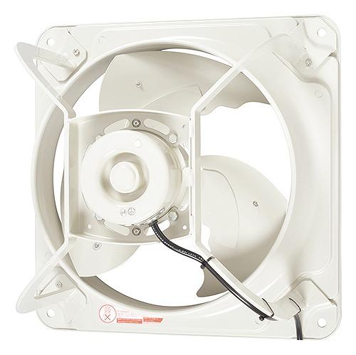 三菱 換気扇【EWG-45DTA-Q】有圧換気扇 産業用有圧換気扇【EWG45DTAQ】[新品]
